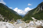 iPit: Die Bergspechte