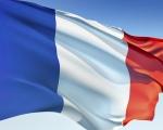 iPit: Google France
