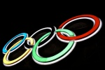 iPit: Olympic rights